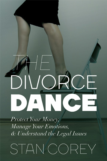 http://www.divorcedance.com/cms_images/pages/original/1444825398_about-img.jpg